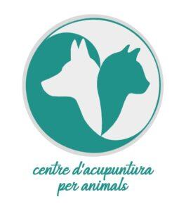 Centro d'acupuntura per animals