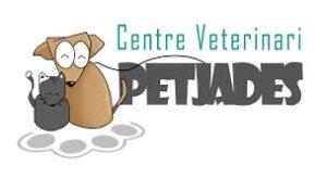 Centre Veterinari Petjades